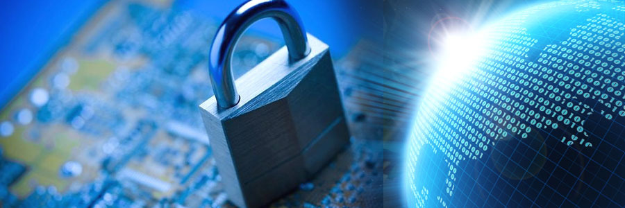 10 Cyber Security Tips to guide against fraud [+ Radio Interview]'s cover photo